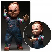 Chucky (Child's Play) 5 Inch Action Figure