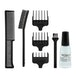 Wahl 9307-5317 T-Pro Corded T-Blade Trimmer with Precision Blades UK Plug - Image 2