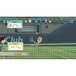 Wii Sports Club Wii U Game - Image 7