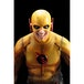 Reverse Flash (Flash TV) Kotobukiya ArtFX+ 10th Scale Statue - Image 2