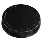 Hama Rear Lens Cap for Canon EOS M