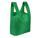 Set of 5 Reusable Grocery Bags | Pukkr - Image 3