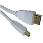 Sandberg Saver HDMI 1.4 Cable 3m (Single Pack)
