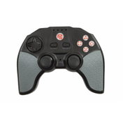 Datel Wildfire Wireless Bluetooth Controller PS3