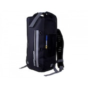 Overboard Classic Waterproof Backpack Bag - 20 Litres