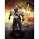Dark Souls II 2 Collector's Edition Game Xbox 360 - Image 2