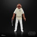 Admiral Ackbar (Star Wars) Black Series Return of the Jedi Action Figure - Image 3