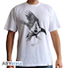 Assassin's Creed - The Rooks Men's Small T-Shirt - White - Image 2