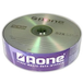 Aone 52 x CDR 25 Pack Logo - Image 2