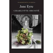 Jane Eyre by Charlotte Bronte (Paperback, 1992)