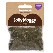Rosewood Jolly Moggy Catnip 10G