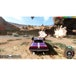 Gas Guzzlers Extreme Game PC - Image 2
