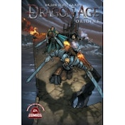 Dragon Age Volume 1