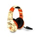 Stealth XP-Warrior Desert Camo Multi Format Stereo Gaming Headset - Image 3