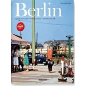 Berlin. Portrait of a City