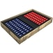 Stratego Board Game - Image 3