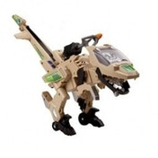 VTech Switch and Go Dino Clade the Velociraptor