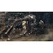 Dark Souls II 2 Collector's Edition Game Xbox 360 - Image 3