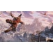 Sekiro Shadows Die Twice Xbox One Game - Image 2
