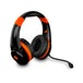 Stealth XP Raptor Multi Format Stereo Gaming Headset [Damaged Packaging] - Image 2
