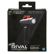 Nerf - Rival Flashlight Grip