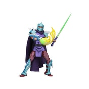 Shredder (TMNT Turtles in Time) Neca Action Figure