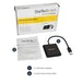 StarTech USB to Dual HDMI Adapter - 4K - Image 2
