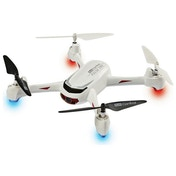 Quadcopter Pulse FPV Drone by Revell Control