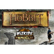 Heroclix The Hobbit Desolation of Smaug Starter