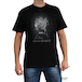 Game Of Thrones - Iron Throne Men's Small T-Shirt - Black - Image 2