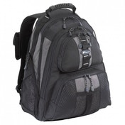 Targus 15.4 Inch Sport Notebook Backpack TSB212