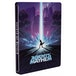 Agents Of Mayhem Day One Steelbook Edition PS4 Game - Image 2
