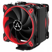 ARCTIC Freezer 33 eSports Edition Processor Cooler