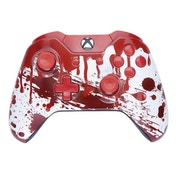 Massacre Xbox One Controller