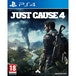 Ex-Display Just Cause 4 + Steelbook PS4 Game Used - Like New - Image 2