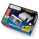 Nintendo Classic Mini NES Nintendo Entertainment System Console