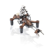 Quadcopter 74-Z Speeder Bike (Star Wars) Drone