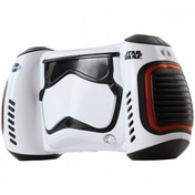 VTech Star Wars Stormtrooper Camera
