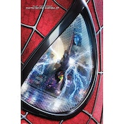 Spider-man 2 (Eye) Maxi Poster