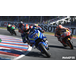 MotoGP 20 Xbox One Game - Image 2