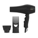 Wahl ZY017 PowerPik 2 Hair Dryer 1500W UK Plug - Image 2