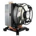 Freezer 7 Pro Rev.2 CPU Cooler DCACO-FP701-CSA01