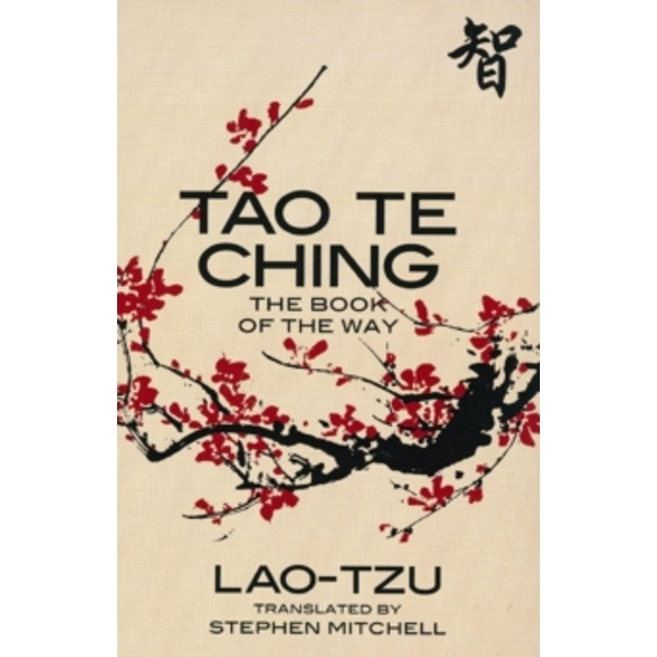 Tao Te Ching: The Book of the Way by Lao-Tzu (Paperback, 2011)