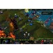 Warcraft III 3 Gold Edition Game PC - Image 2