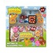 Moshi Monsters 7-in-1 Accessory Pack Katsuma - Image 2