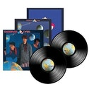 Thompson Twins - Into The Gap 2LP Vinyl