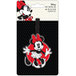 Minnie Mouse Luggage Tag - Image 2