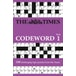 The Times Codeword : 150 Cracking Logic Puzzles - Image 2