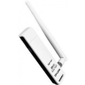 TP-LINK AC600 T2UH 433Mbps 5GHz 150Mbps 2.4GHz High Gain Wireless Dual Band USB 2.0 Adaptor