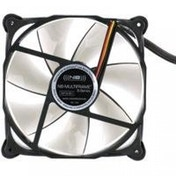 Noiseblocker Multiframe S-Series M12-S3 HS Fan 120mm (1800rpm)